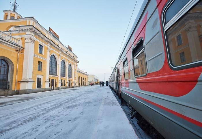 квартиру новостройке ярославль главный поезд до москвы Смотря, для каких