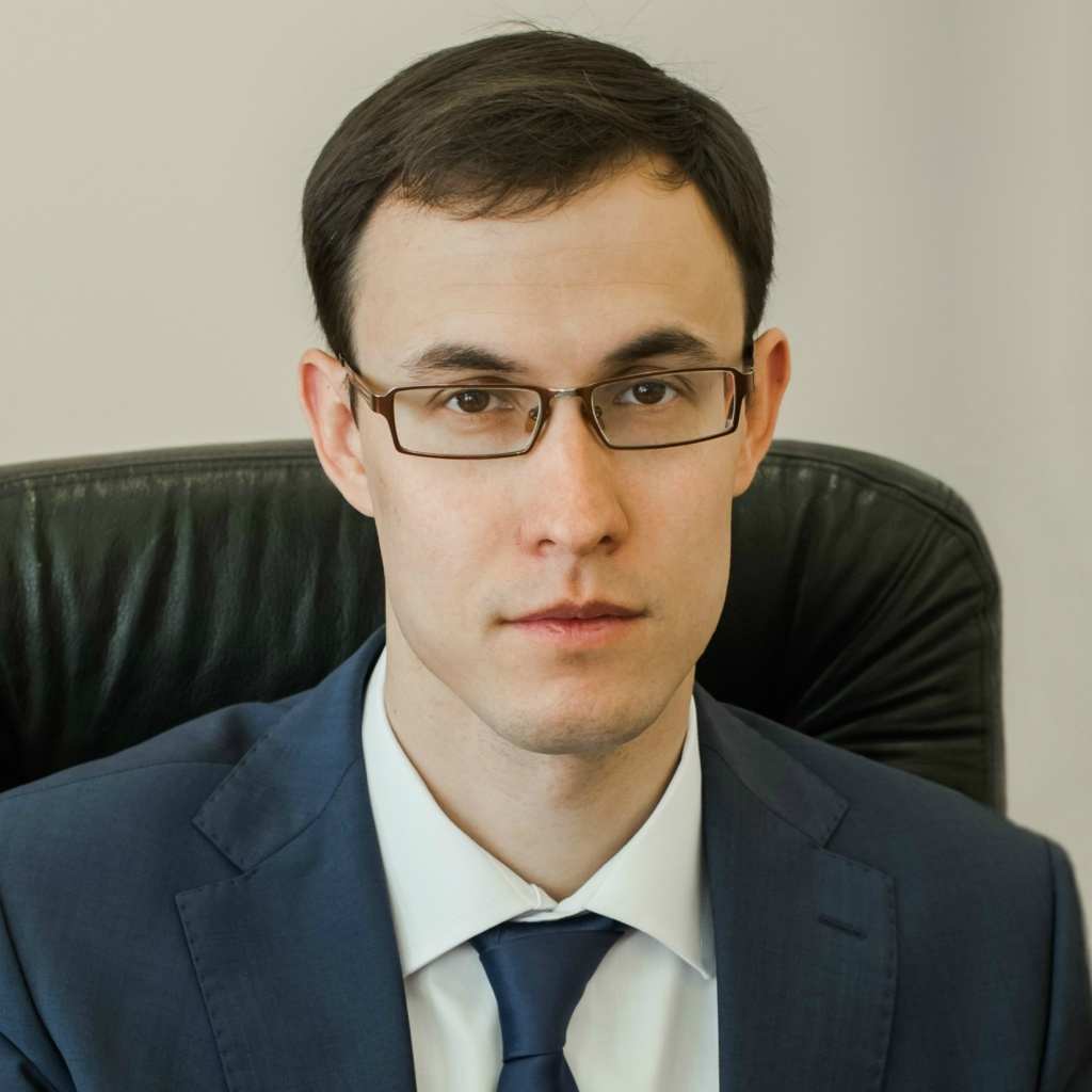 Новости по чернянке белгородской области