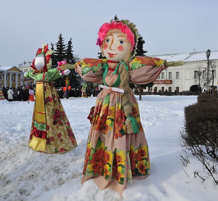 http://www.ulizza.ru/upload/medialibrary/c5c/c5cd4a8aec67963cfc10209edb28e10b.jpg