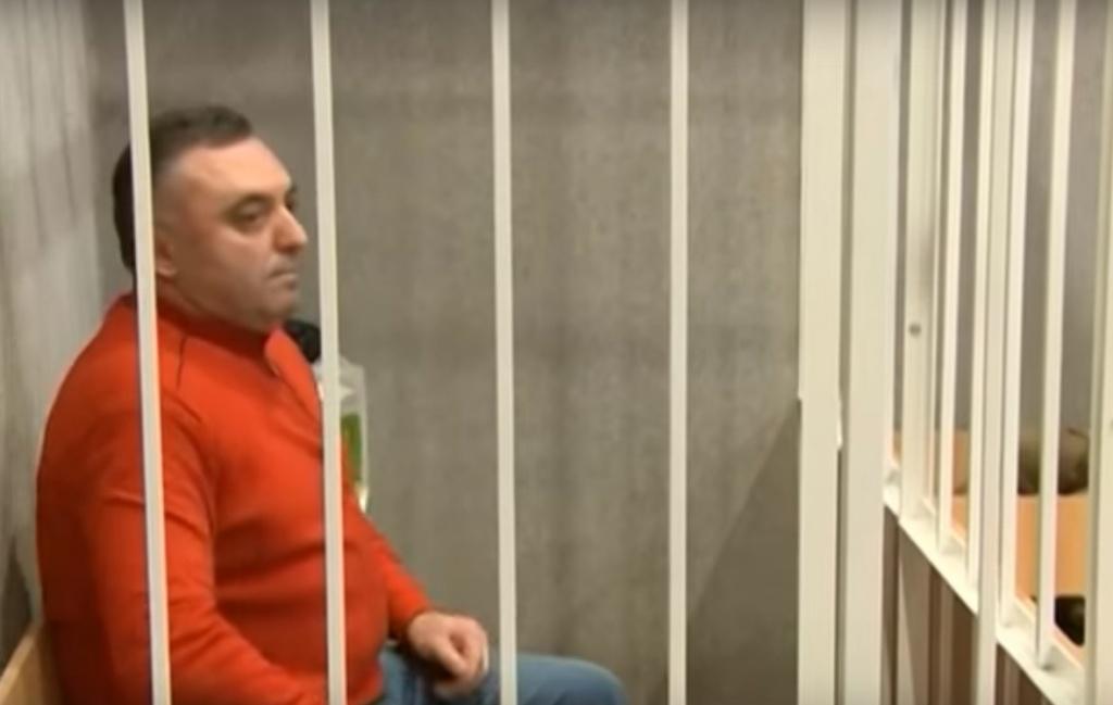 Новости город владимирской области последние новости